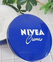 NIVEA5