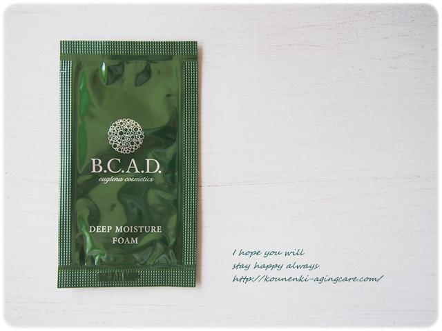 BCAD12