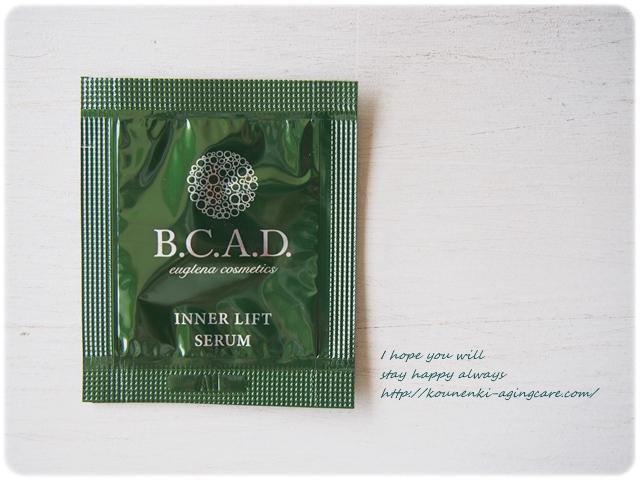 BCAD13