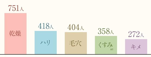 BCAD30