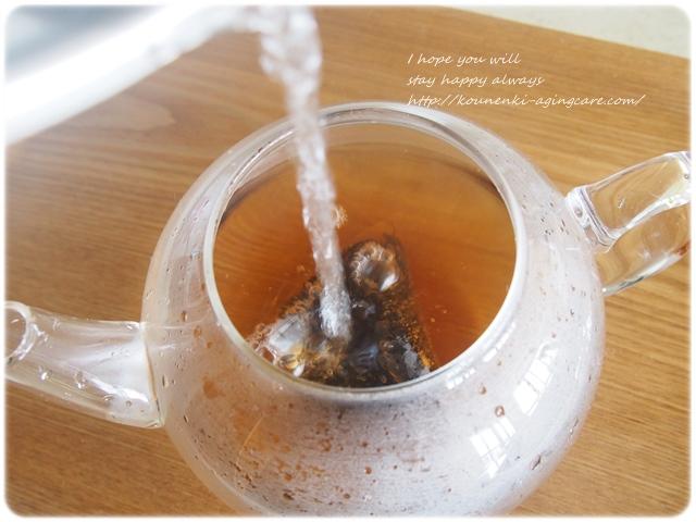 diet-tea17