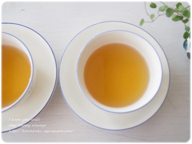 美甘麗茶10