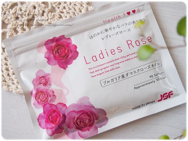 ladiesrose2