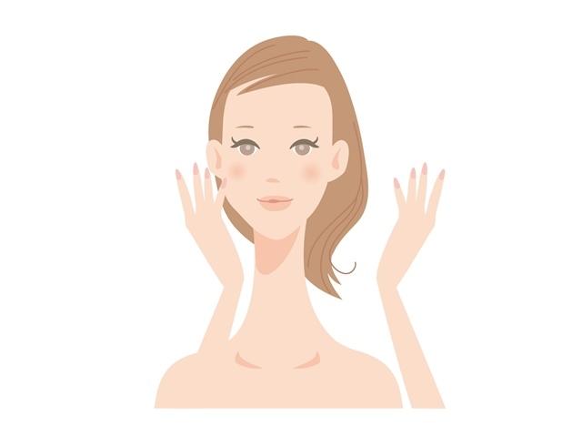 キレイデボーテ洗顔3