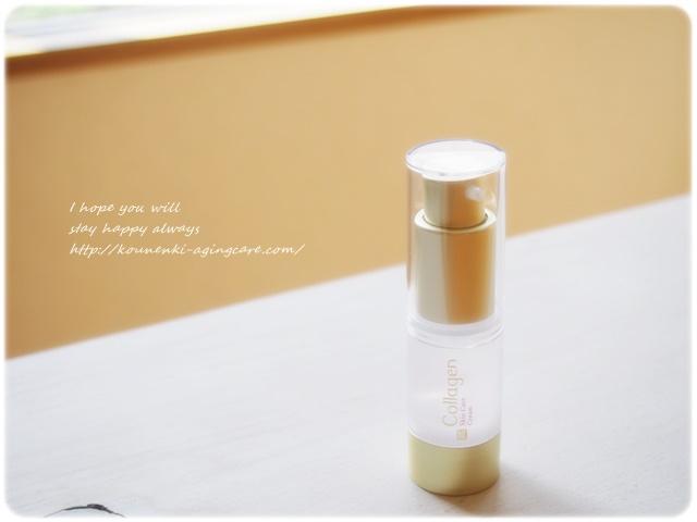 nippi-cream1