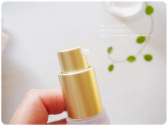 ニッピコラーゲン化粧品4